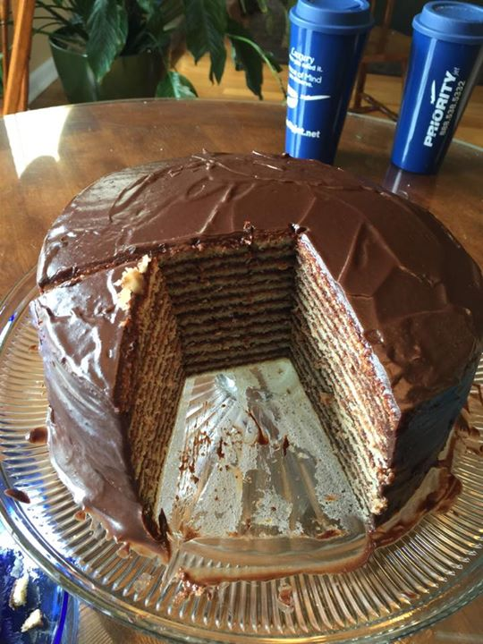 12-layer-cake